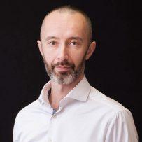 Michal Helcman