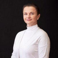 Lucia Plančárová