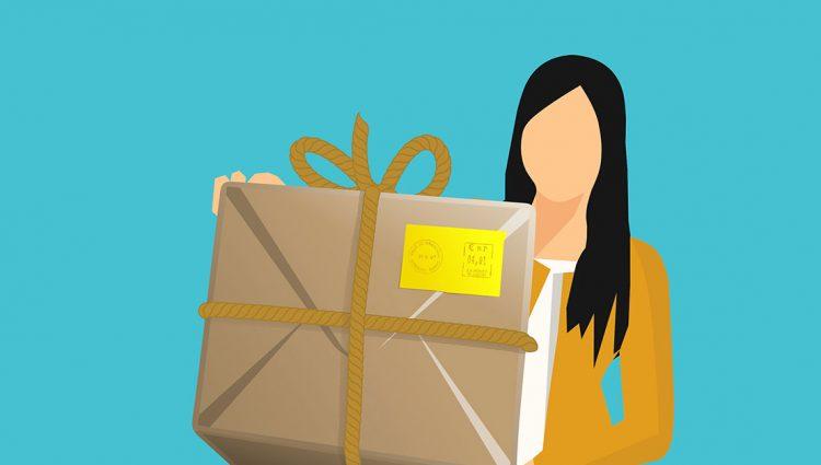 Poštovné a vratky: Čo musí vedieť eshop