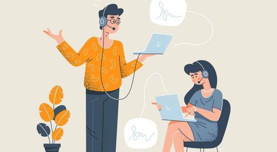 Vianoce 2019: 4 typy zákazníkov, ktoré by ste mali poznať